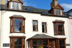 Glyn Garth Guest House