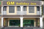 GM Holiday Inn