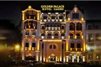 Golden Palace Batumi Hotel & Casino