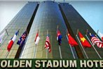Golden Stadium Hotel