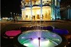 Golden Tulip Lili's Resort & Spa