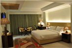 Golden Tulip Ranchi