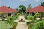 Golf Bungalows Resort
