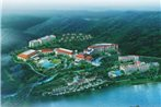 Goodview Hot Spring Hotel Putian