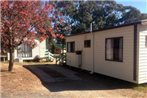 Goulburn South Caravan Park