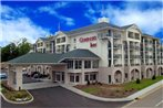 Holiday Inn Express Pigeon Forge - Servierville