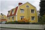 Gavle Bed & Breakfast