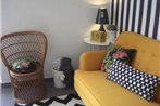 Graca Boutique Apartment - Lisbon City Centre
