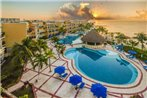 Gran Porto Real Resort & Spa - All Inclusive