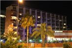 Grand Astor Hotel - All Inclusive