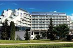Grand Hotel Donat Rogaska & Prestige wellness center