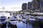Grand Mercure Apartments Docklands