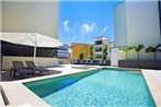 Grand Mercure Apartments Townsville