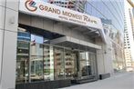 Grand Midwest Reve Hotel Apartments