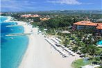 Grand Mirage Resort & Thalasso Bali - All Inclusive