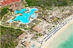 Grand Palladium Kantenah Resort & Spa - All Inclusive