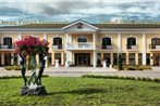 Grand Peterhof Spa Hotel