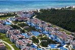 Grand Riviera Princess-All Inclusive