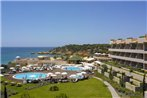 Grande Real Santa Eulalia Resort And Hotel Spa