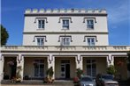 Grange Lodge Hotel - B&B