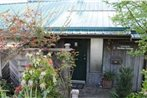 Graymor Garden Cottage