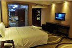 Great Aim Hotel Zhuhai