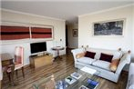 Great Apartment in Las Condes