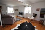 Great Living Accommodation - Jonkoping Vaster
