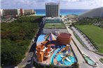 Great Parnassus Resort & Spa - All Inclusive