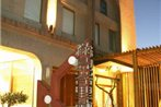 Green Island Bali Resort