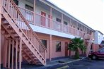 Green Key Beach Motel