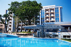 Viva Club Hotel - All inclusive