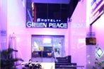 Green Peace Hotel