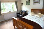 Greenacre B&B