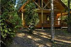 Green Acres Lakeside Resort Salt Spring Island