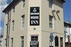 Gresham House Inn