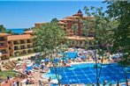 Grifid Club Hotel Bolero - All inclusive