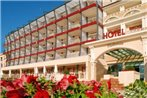 Grifid Vistamar Hotel - All inclusive