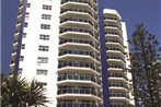 Grosvenor Beachfront Apartments