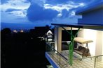 Group Villa Langit Biru