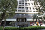 Guangzhou City Inn Apartment - Poly D Plaza Branch