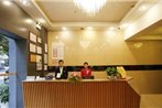 Guangzhou Dragon Hotel Zhujiang New Town Branch