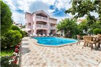 Guest House Beganovic