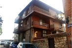 Guest House Emona 31