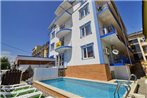 Guest House Hellas