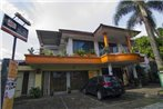 Guest House Salon & Spa Fora Taman Lingkar