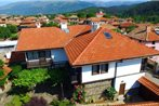 Guest House Stara Planina