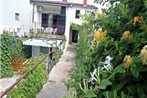 Guesthouse Marojevic 291