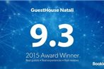 GuestHouse Natali