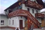Guesthouse Tourist Farm Grapar